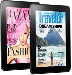 kindle-fire-hd-magazine