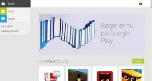 google-play-boeger-1