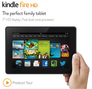 ny-kindle-hd