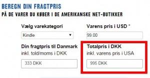 Paperwhite-Danmark-ShopUSA