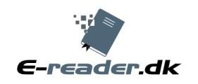 E-bogslæser guiden
