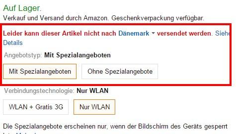 amazon-tyskland-2