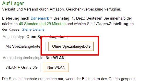 amazon-tyskland-3